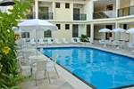Отель San Manuel Praia Hotel