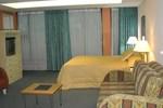 Melrose Plaza Suites