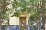 Гостевой дом Hotelik Na Zdrowiu