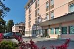 Отель Hotel I Colli