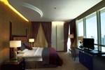 Отель Century Hotel Doha