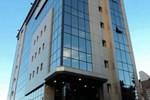 Отель Al Batra Hotel Tripoli