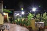 Мини-отель Locanda Modigliani