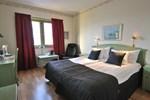 Отель Hotel Rådmannen - Sweden Hotels
