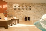 "Отель Cotswold House Hotel and Spa - ""A Bespoke Hotel"""