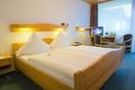 Отель Hotel Am Lingelbach