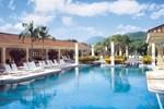Отель The Westin Resort Macau
