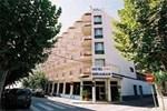 Ramblas Miramar Hotel