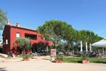 Апартаменты Apartments Oliveto