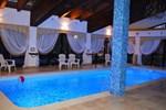 Отель Hotel Emire