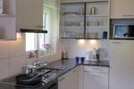 Апартаменты Apartment Azur