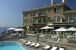 Отель Hotel Delos