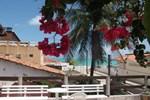 Гостевой дом Dolphin B&B Pousada Gasthaus