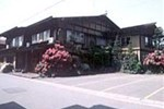 Отель Tsukamoto Sou
