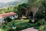 Hotel Villa Selene