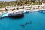 Отель Aifu Resort