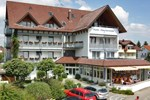 Отель Hotel Meschenmoser