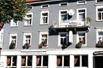 Гостевой дом Hotel Schöllhorn