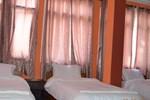 Отель Hotel Silver Home