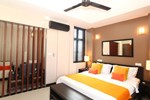 Отель Beehive Nalahiya Hotel