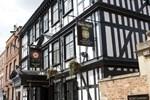 Tudor House Hotel – RelaxInnz