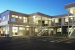 Отель Argent Motor Lodge