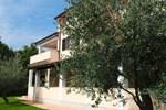 Апартаменты Villa Filip & Tara