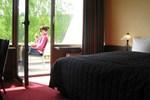 Eifelhotel Daun