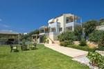 Вилла Villa Athinais