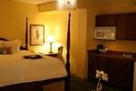 Отель Hampton Inn and Suites New Orleans Convention Center
