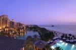 Отель Mina A Salam, Madinat Jumeirah