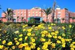 Отель Club Calimera Hurghada