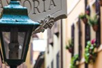 Отель Astoria CityHotel