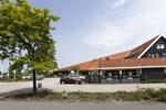 Отель Van der Valk Hotel Groningen Westerbroek