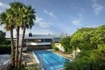 Отель Robinson Club Apulia