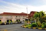 Отель Seri Malaysia Alor Setar