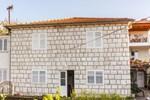 Апартаменты House Glasnović