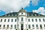 Отель Bernstorff Palace