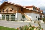 Отель VITAL Camping Bayerbach