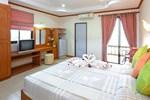 Mala Apartment