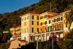 Отель Hotel Del Golfo Ora Resort
