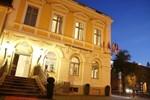 Отель Hotel Brandenburger Tor Potsdam