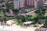 Отель Gran Caribe BelleVue Sunbeach
