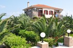Гостевой дом Acropol