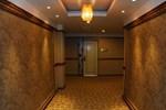 Отель Tae Pyung Yang Tourist Hotel