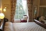 Отель The Hafod Hotel