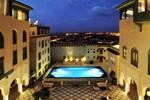 Отель Palais Faraj Suites & Spa
