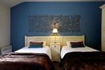 Отель Hotel Le Val D'arimont