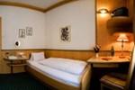 Отель Hotel Wilder Mann