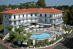 Отель Hotel Le Mercedes